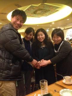 2015年アサコ正式加入結団式.jpg